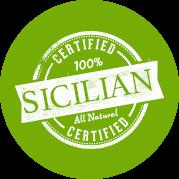NP-sicilian (1)