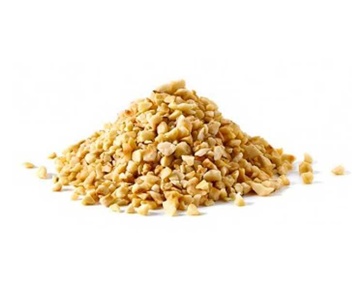 frutta-secca--granelle